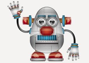 MrPotatoBot2